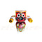 Jagannath Patitapaban  Wooden Idol 10 CMs High