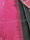Rekha Butti Work Pink Maniabandha Cotton Saree-pic2