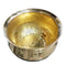 Balakati Pure Brass Cooking Pot/Handi (5 Litres)