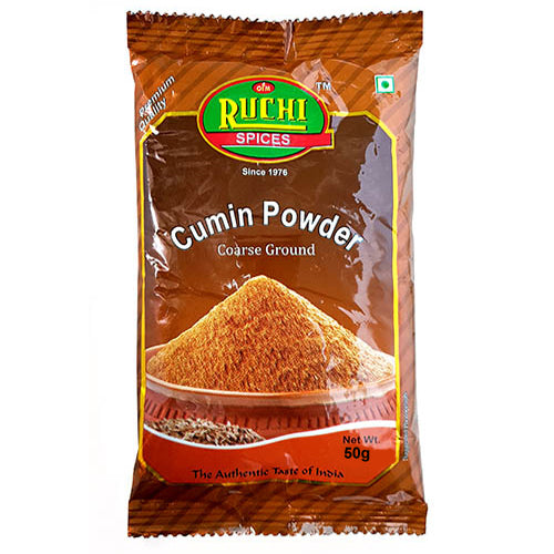 Ruchi Cumin Powder