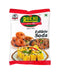 Ruchi Edible Soda 100 g