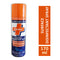 Savlon Surface Disinfectant Spray - 170 ml