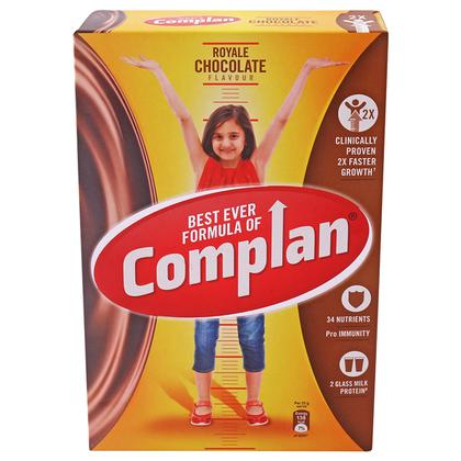 Complan Royal Chocolate 500 g