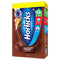 Horlicks Chocolate Delight Health Drink Powder 1 kg