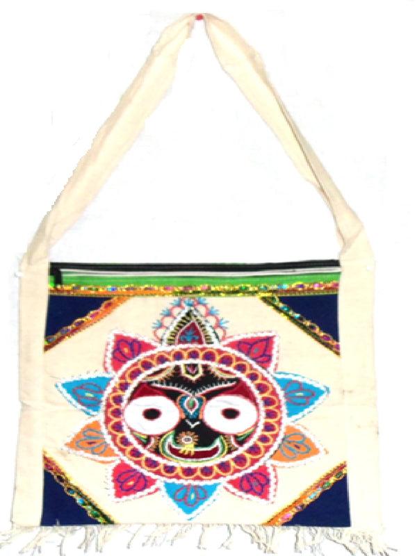 Jhula Bag Design-4
