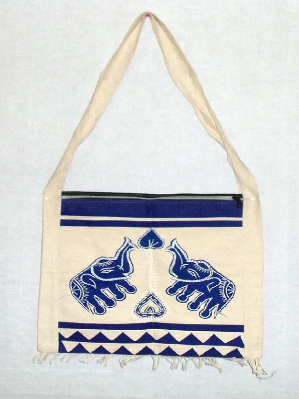 Jhula Bag Design-3