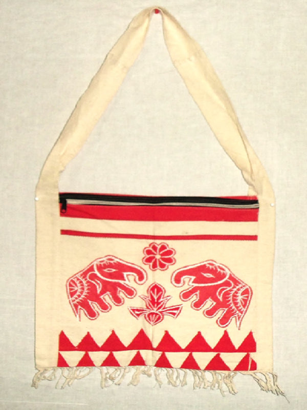 Jhula Bag Design-1