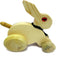 Chanapatna Wooden Rabbit Toy pic-2
