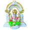 Lord  Ganesh With Arch Design