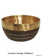 Kansa-Bronze Utensils Bowl from Balakati pic-1