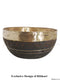 Odisha Kansa-Bronze Utensils Bowl Katori from Balakati pic-2