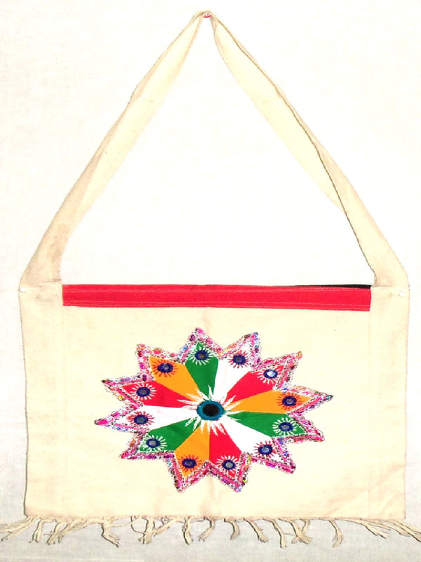 Jhula Bag Design-5