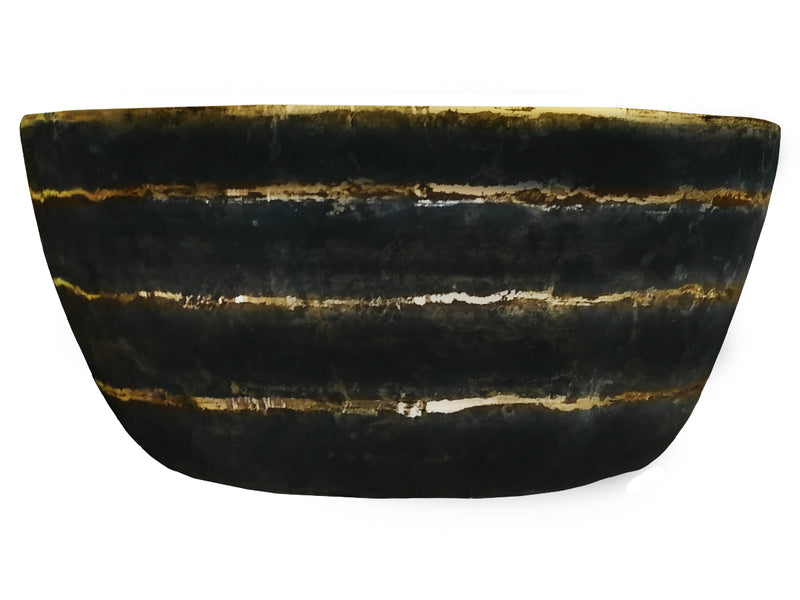 Kansa-Bronze Bowl from Balakati,Odisha-pc2