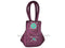 Pipili Fancy Ladies Bag Mobile Holder-pc2