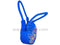 Pipili Hand Made fancy Blue Bag-pc2