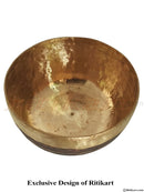 Kansa-Bronze Utensils Bowl from Balakati pic-2
