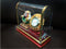 Marble Work Lord Jaganatha With Watch Showpiece-pic2