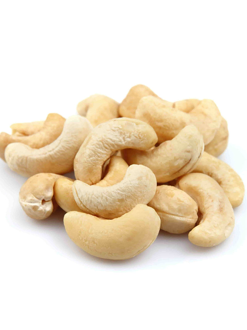 Dry Fruit Cashew Nuts - 250 Grams pic-2
