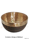 Odisha Kansa-Bronze Bowl from Balakati