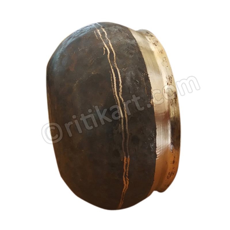 Kansa-Bronze Utensils Small Bowl Katori from Balakati pic-2
