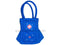 Pipili Hand Made fancy Ladies Bag with Mobile holder-pc2
