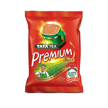 Tata Premium Dust Tea