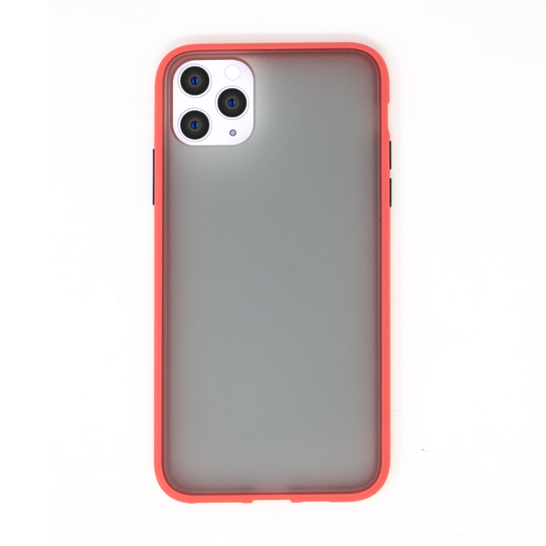 Case Classic Red