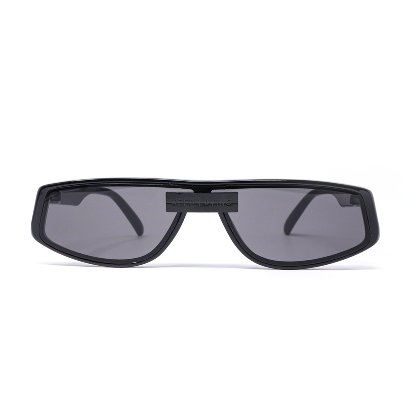 Gafas Rectangle