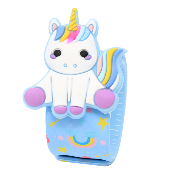 Slap Band Unicorn