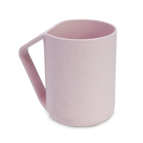 Taza Eco-Friendly