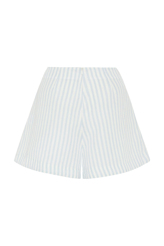 The Weekender Shorts