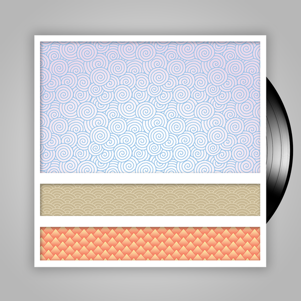 Streetlight Manifesto 'Somewhere In The Between' VINYL LP (Independent Release)