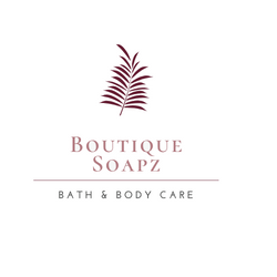 Boutique Soapz