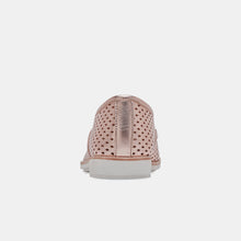 Load image into Gallery viewer, Rose Gold Rollie Size 40 & 42 Only/Sale