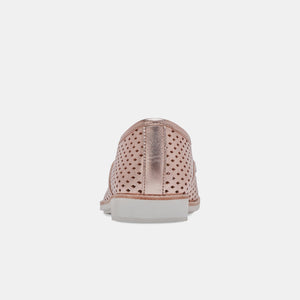 Rose Gold Rollie Size 40 & 42 Only/Sale