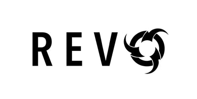 Revo Torch Collection