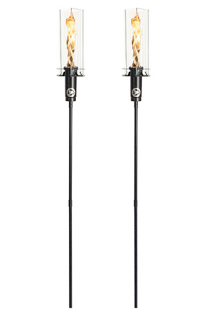 Vortek - The Ultimate Tiki Torch (wick) - 2 PACK