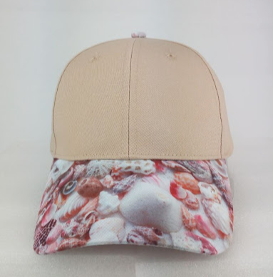 jsquared-beach-hat-shelluva-hat-pink-shells