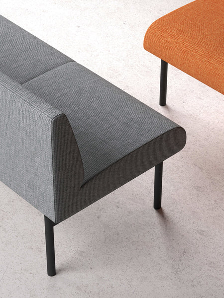 multi function sofa