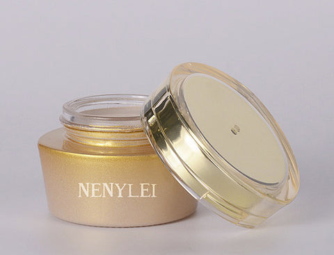 NENYLEI Skin Care Creams And Lotions, Anti Aging Facial Skin Care, Collagen, Beauty Care Cosmetics