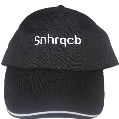 Snhrqcb Hats,  Dad Hat Baseball Cap Polo Style