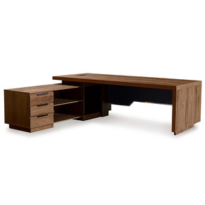l shaped computer desk furniture for sale