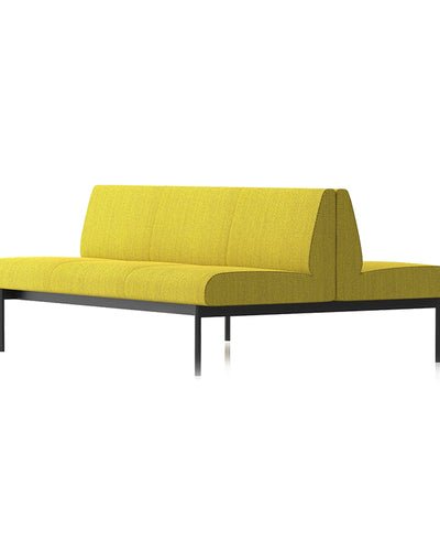Sailfish multi-function sofa