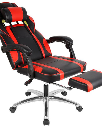 Executive Racing Gaming Computer Office Chair Leyeahsoho