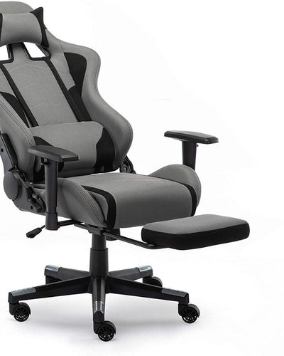 Leather Office Chairs For Overweight People
