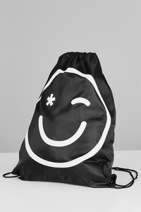 KIC Wink Gym Bag