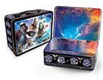 Guardians of the Galaxy Collector Tin