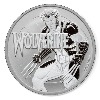 https://cdn.shopify.com/s/files/1/0102/4550/5120/files/wolverine_bullion_rotation.mp4?v=1599263643