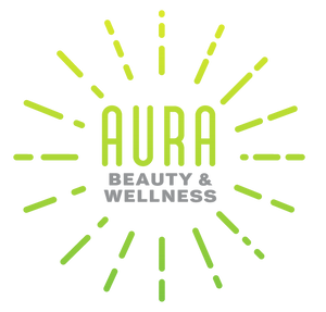 AURA | Beauty and Wellness