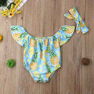 6c6fde685 Rompers – Babes   Bambinos